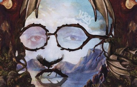 Quavo's first solo project fails to impress