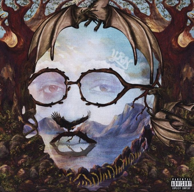 Quavo%27s+first+solo+project+fails+to+impress