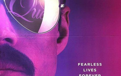 Bohemian Rhapsody Will Definitely Rock You