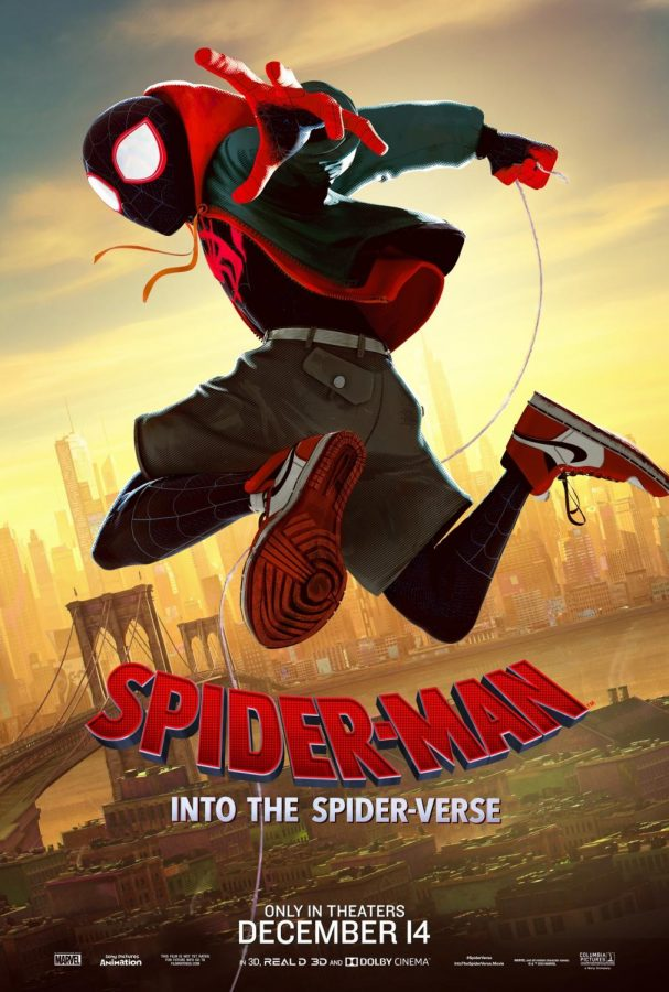 Poster+for+Spider-Man%3A+Into+the+Spiderverse+%28+Sony+Pictures+Animations%29