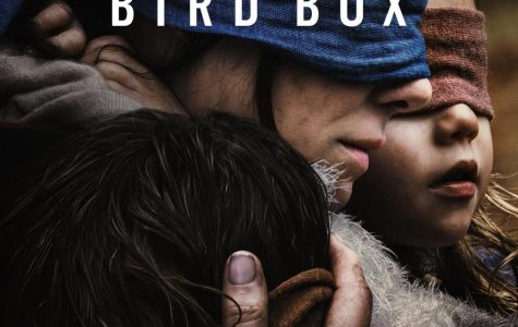 Does 'Bird Box' Live Up To All The Hype?