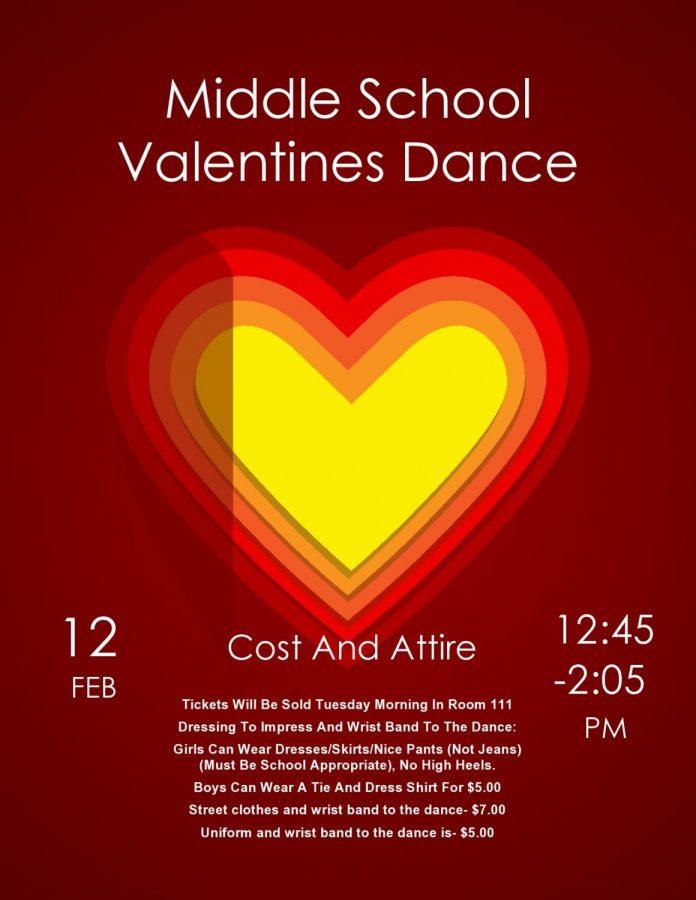 step valentines day dance - 696×900