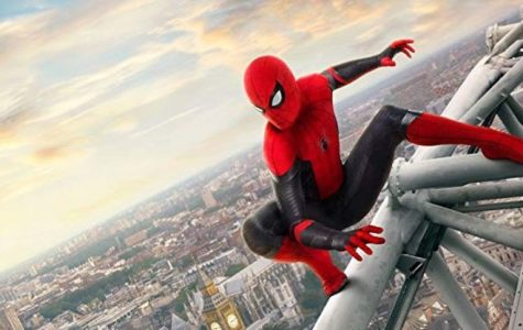 Will Spiderman Be Removed From The Marvel Cinematic Universe?