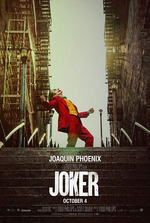 Movie+poster+for+Joker.+