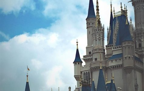 Disney Live-Actions: Remake Or Retail?