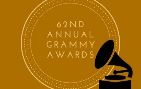 The Grammy Awards Nominations And Winners