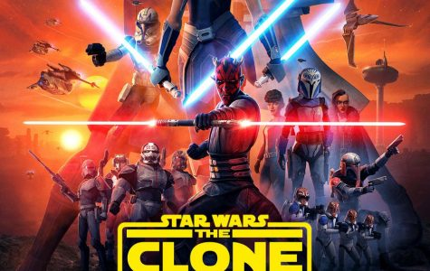 'Star Wars: The Clone Wars' newest season provides needed insight after unsolved mysteries of prior seasons.