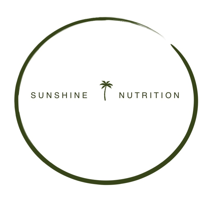 Sunshine Nutrition, is a new local spot for healthy energizing teas and nutrient packed shakes! Come enjoy your beverages and the vibe here with us or have your drinks prepared to go on your busy days. We offer a welcoming environment and the healthy option our community needs. Student discounts are available with a student ID!