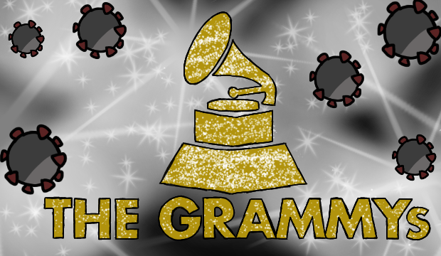 The 2020 Grammy awards will make an online appearance this year.