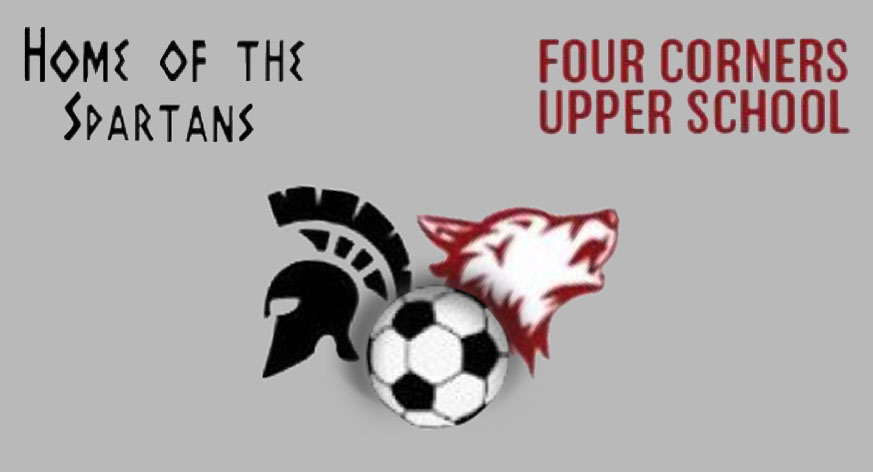 One of the latest games between the Spartans and the Coyotes reveals underlying rivalry.