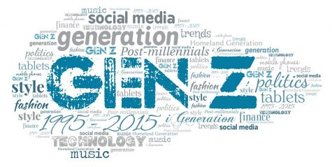 Gen Z by EpicTop10.com is licensed under CC BY 2.0