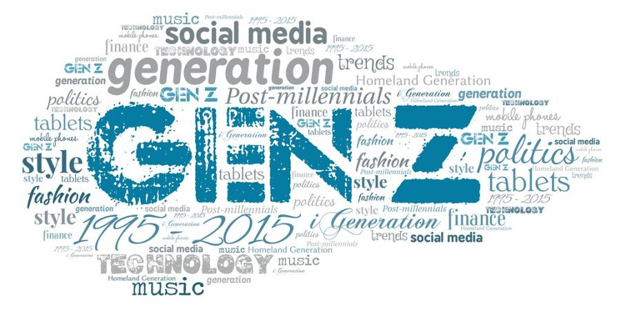 %22Gen+Z%22+by+EpicTop10.com+is+licensed+under+CC+BY+2.0